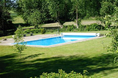 chambre d hote a dieppe construction piscine béton en seine maritime