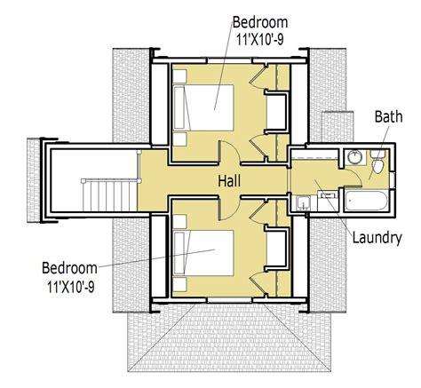 contemporary house plans smalltowndjs com awesome small contemporary home plans 11 small modern