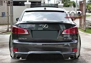 Lexus Is 250 Tuning : myride lexus is 2 ~ Kayakingforconservation.com Haus und Dekorationen