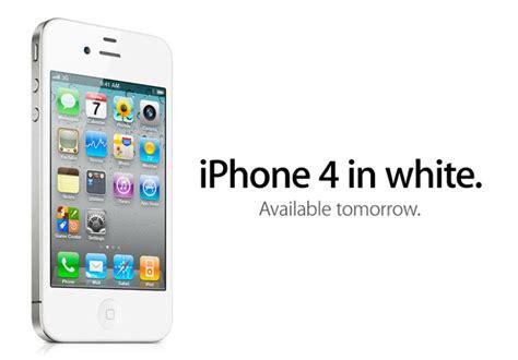 iphone 4 release date iphone 4 release date