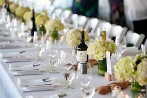 vrai mariage champetre rose fushia et vert anis paperblog With tapis chambre bébé avec fleurs naturelles pour mariage