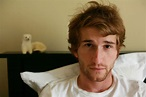 Pictures of Max Winkler (director), Picture #147650 ...