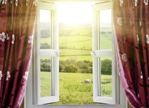 clean drapes how to clean curtains stay at home