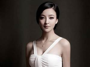 Chinese actress Angel Liu 刘雨欣 6 - 1920x1440 - Photography ...
