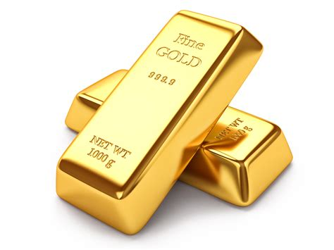 blog the history of trading gold the california gold