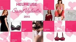 Cadeau Saint Valentin Pour Femme : id es cadeaux saint valentin femme ~ Preciouscoupons.com Idées de Décoration