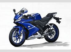 Yamaha YZFR15 V3 Price in India, Mileage, Reviews