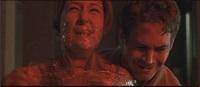 A Horror Diary: Review: Joy Ride (2001)