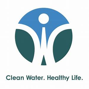 Water Quality Decreases And Diseases Increases