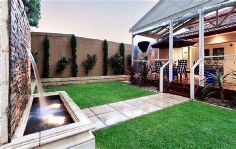 jardin decoracion de jardines modernos decoracion de