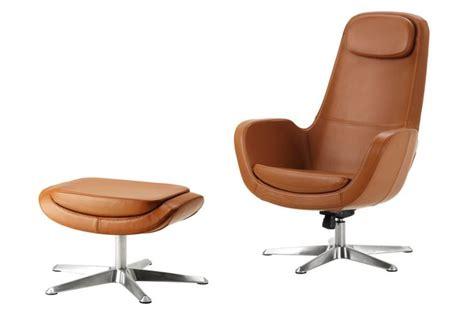 Ikea Arvyka 700€