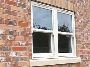 Catalogue For Windows Vertical Sliding   Manor Windows