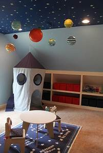 25+ best ideas about Kids Bedroom Paint on Pinterest ...