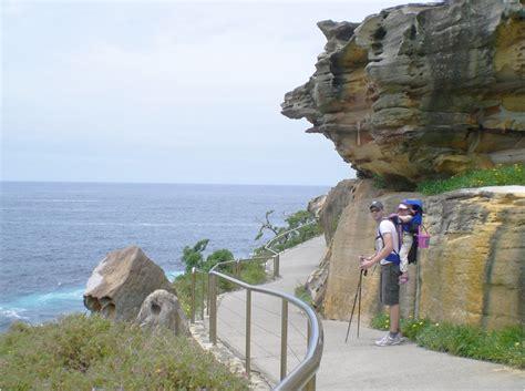 Urlaubs Checkliste Daran Sollten Sie Vor Der Reise Denken by Australienreise Mit Travel Friends Reisemagazin