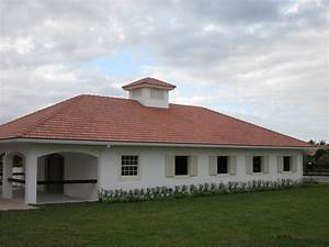 pole barn style homes florida joy studio design gallery With barn home builders in florida