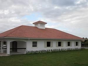 Pole barn style homes florida joy studio design gallery for Barn builders in florida