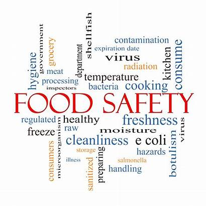 Safety Training Hygiene Health Haccp Provide Courses