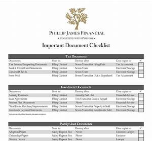 phillip james financial39s official blog phillip james With financial documents safe