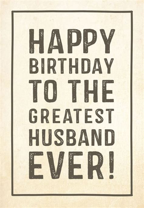 1000 images about happy birthday on 1000 birthday husband quotes on happy birthday
