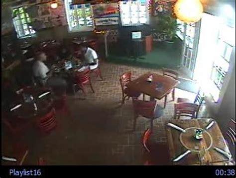 mylivestreams live webcams directory