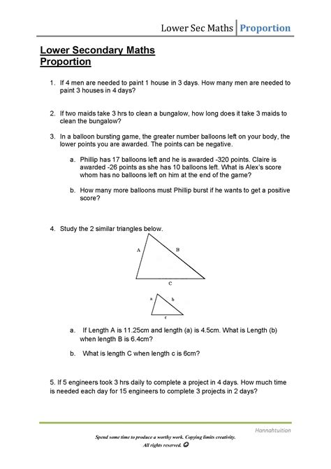 primary 5 maths worksheets mathsphere free sle maths
