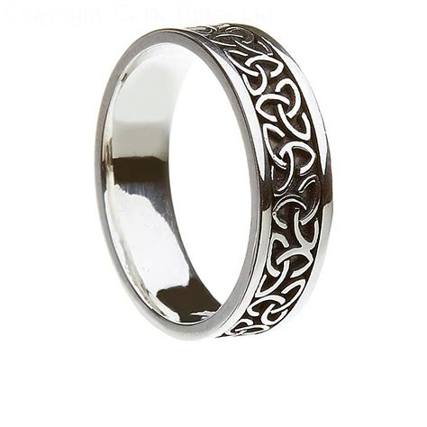 celtic wedding rings celtic wedding rings and