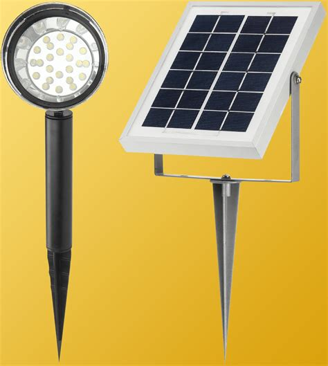 microsolar warm white 24 led lithium battery 1 0w