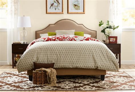 Although using a wayfair credit card can save you a lot of money, it's important to keep on top of your credit card payments to avoid late fees. Wayfair.com - Online Home Store for Furniture, Decor, Outdoors & More