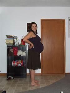 baby pregnancy update 36 weeks stephenson