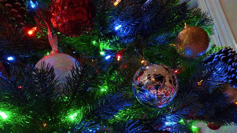 how to make led christmas lights blink how to make christmas tree lights blink