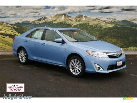 Toyota Camry Hybrid Hd Picture by Toyota Camry Hybrid Hq Photos Honda Cars Specs Top Speed