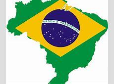 El Banco Central de Brasil aumentará por tercera los tipos