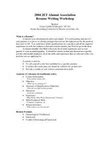 high senior resume for college sle high format resume