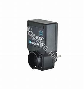 Pompe A Eau Surpresseur : boitier de protection manque d 39 eau l 39 aspiration pour ~ Dailycaller-alerts.com Idées de Décoration