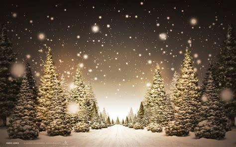 Cool Winter Background by Cool Winter Backgrounds Wallpaper Cave