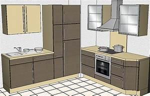 Nobilia Küche Ohne Geräte : nobilia musterk che rio ausstellungsk che in bersee von k chentreff achental ~ Yasmunasinghe.com Haus und Dekorationen