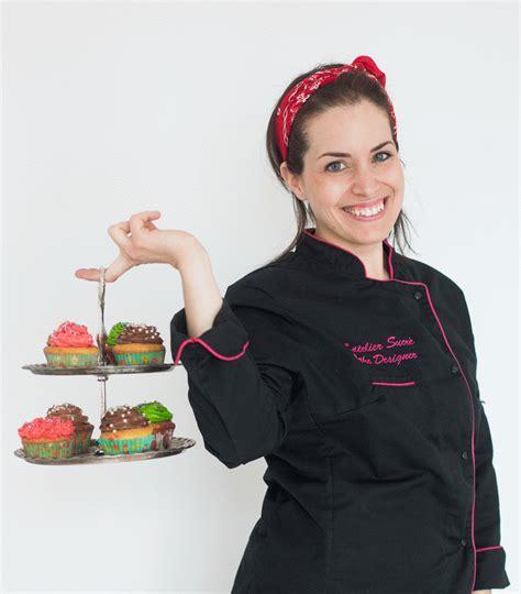 zodio chambourcy atelier cuisine zodio rosny atelier