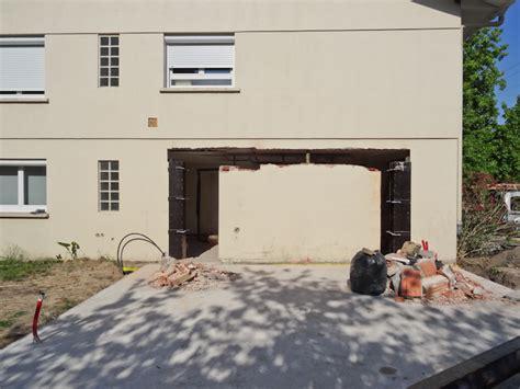 ouverture mur cuisine salon ouverture mur cuisine salon idées de design suezl com