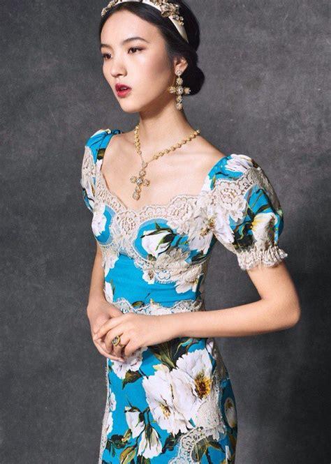 Pin on Dolce & Gabbana