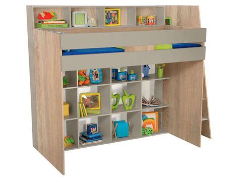 lit combiné bureau conforama lit bureau conforama lit mezzanine avec bureau integre