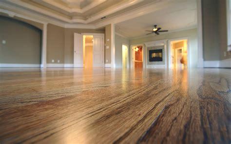 Interior Flooring  Home Design