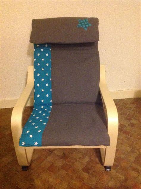 tuto housse de chaise couture housse de chaise poang couture