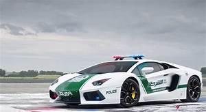 Voiture Police Dubai : les luxueuses voitures de la police de duba le petit shaman ~ Medecine-chirurgie-esthetiques.com Avis de Voitures