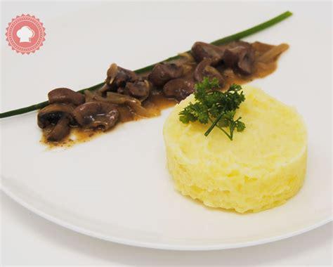 cuisiner les rognons de boeuf rognons de bœuf sauce vermouth ou madère