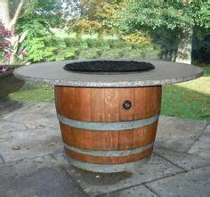 1000 images about firepits on pit table