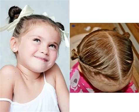 21 Adorable Toddler Girl Haircuts And Hairstyles