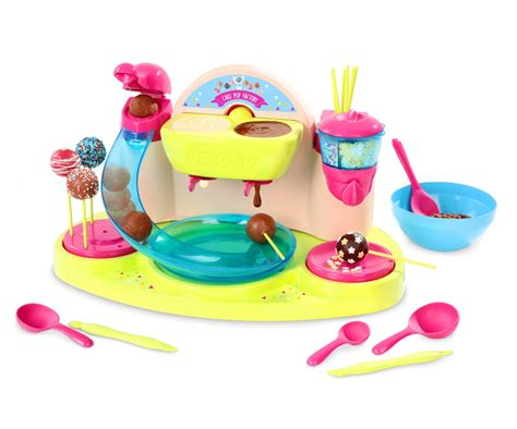 cuisine tefal chef smoby chef cake pops factory smoby chef jeux d