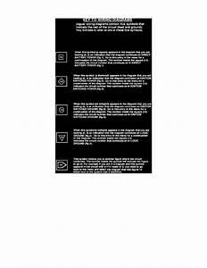 Jaguar Workshop Manuals  U0026gt  Xj