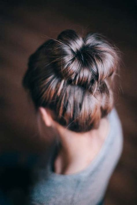 Cool And Easy Hairstyles For by 41 Diy Cool Easy Hairstyles That Real Can Actually
