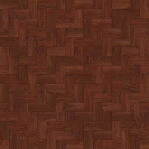 Amazing Wood Floor Patterns — Home Ideas Collection : Wood